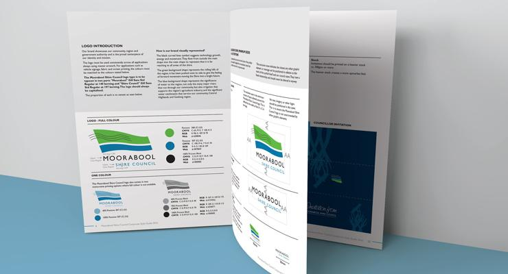 Council Brand Guidelines